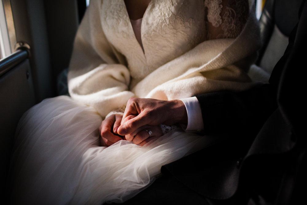 Alden-Castle-Wedding-009.JPG
