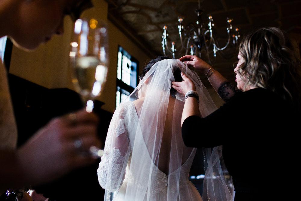 Alden-Castle-Wedding-010.JPG