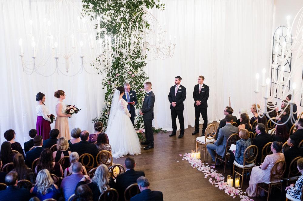 Alden-Castle-Wedding-011.JPG