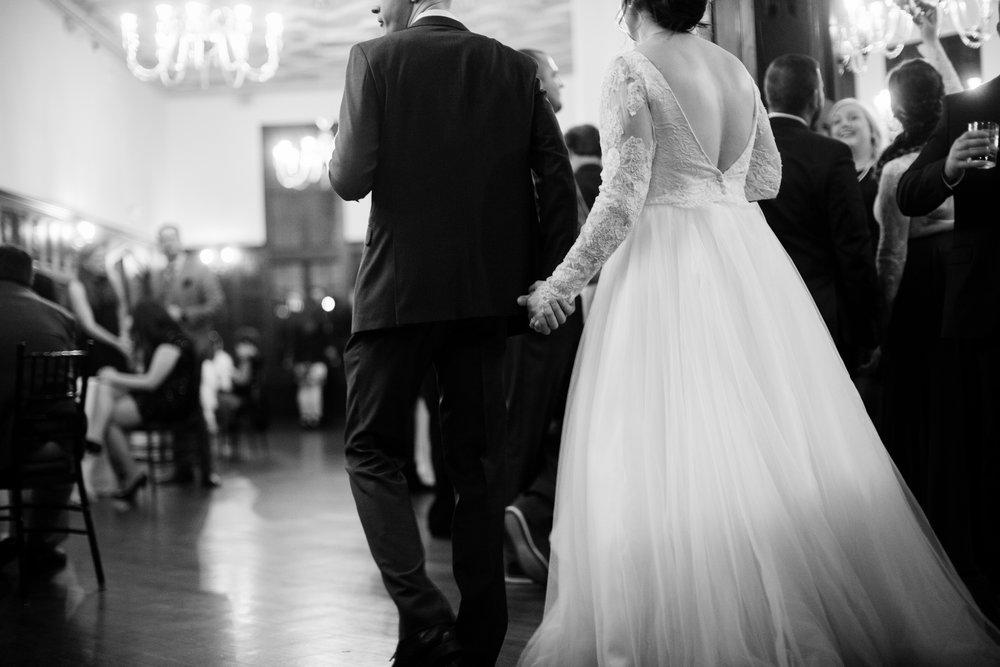 Alden-Castle-Wedding-014.JPG