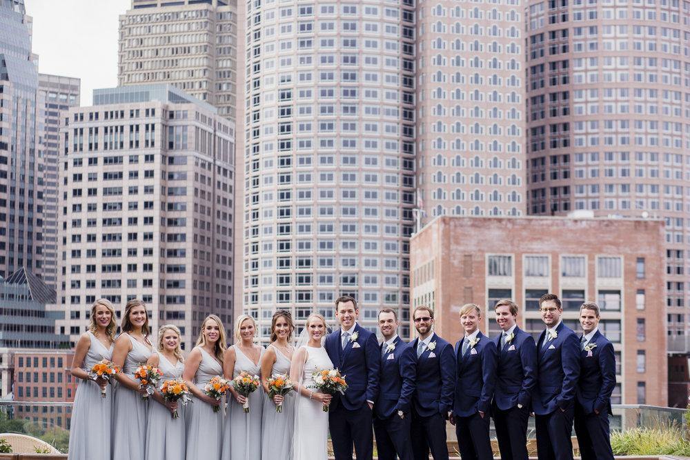 Hotel-Commonwealth-Wedding-Photo--8.jpg