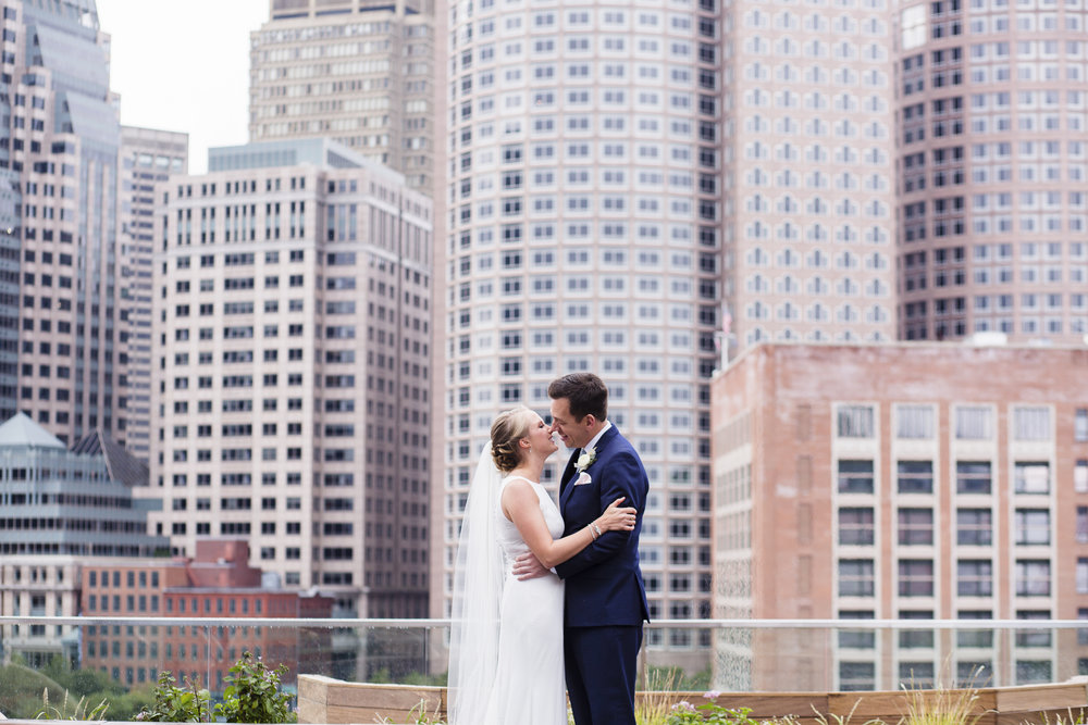 Hotel-Commonwealth-Wedding-Photo--9.jpg