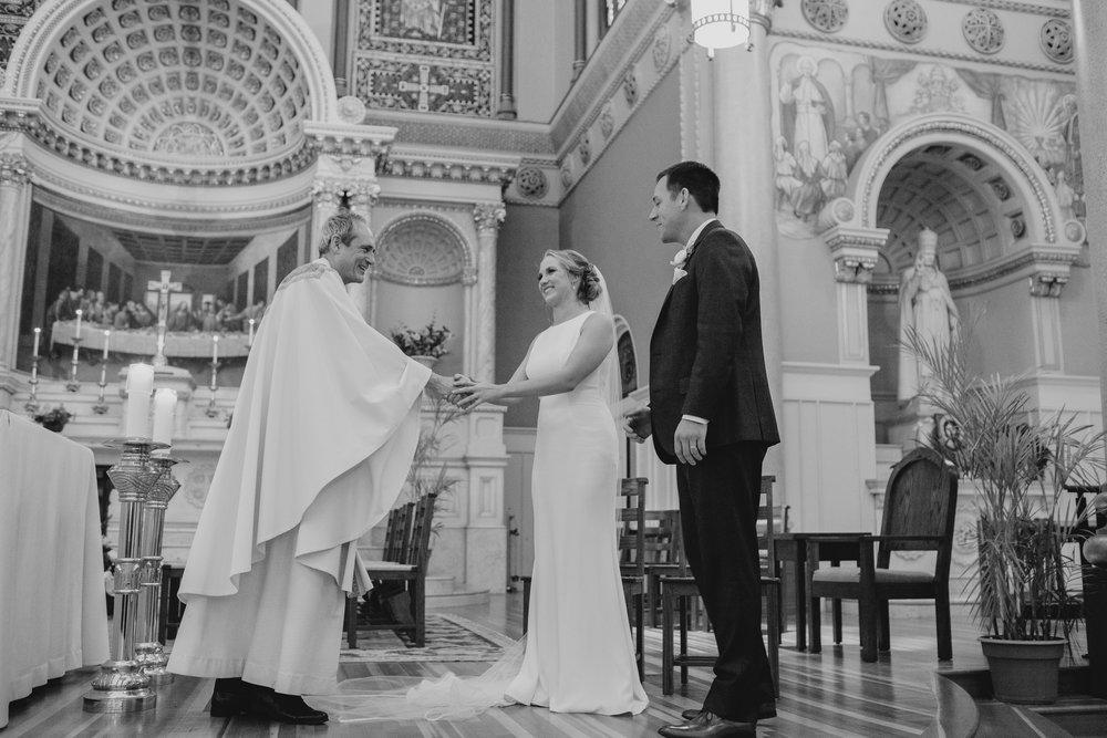 Hotel-Commonwealth-Wedding-Photo--12.jpg