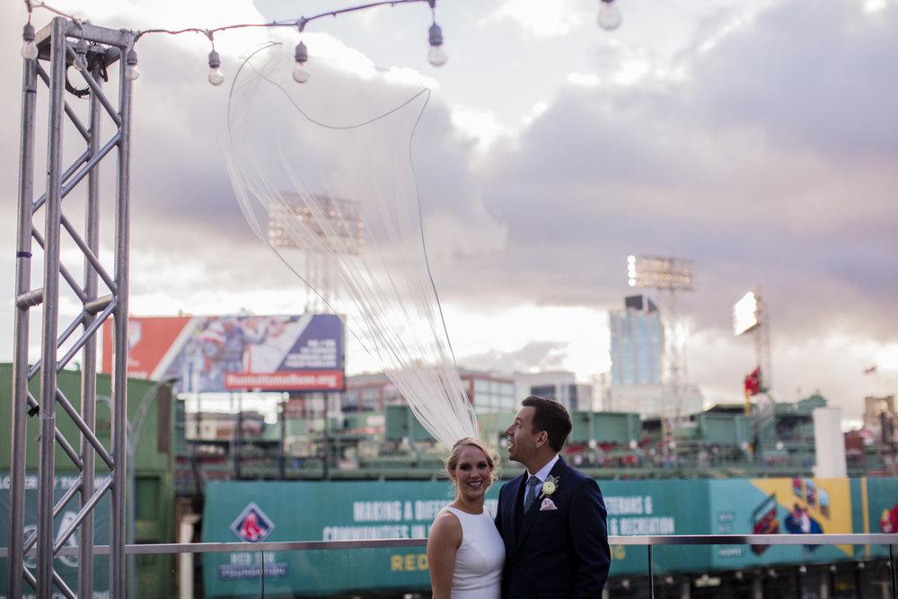 Hotel-Commonwealth-Wedding-Photo--19.jpg