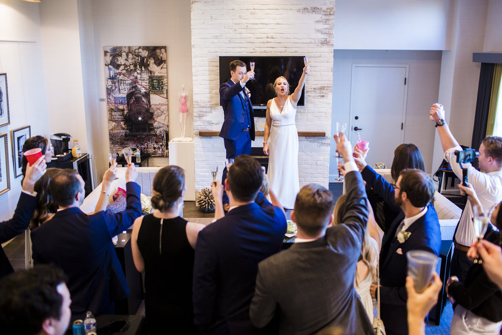 Hotel-Commonwealth-Wedding-Photo--20.jpg
