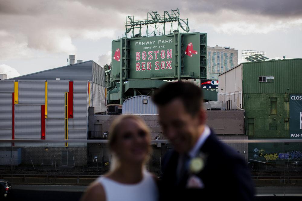 Hotel-Commonwealth-Wedding-Photo--24.jpg