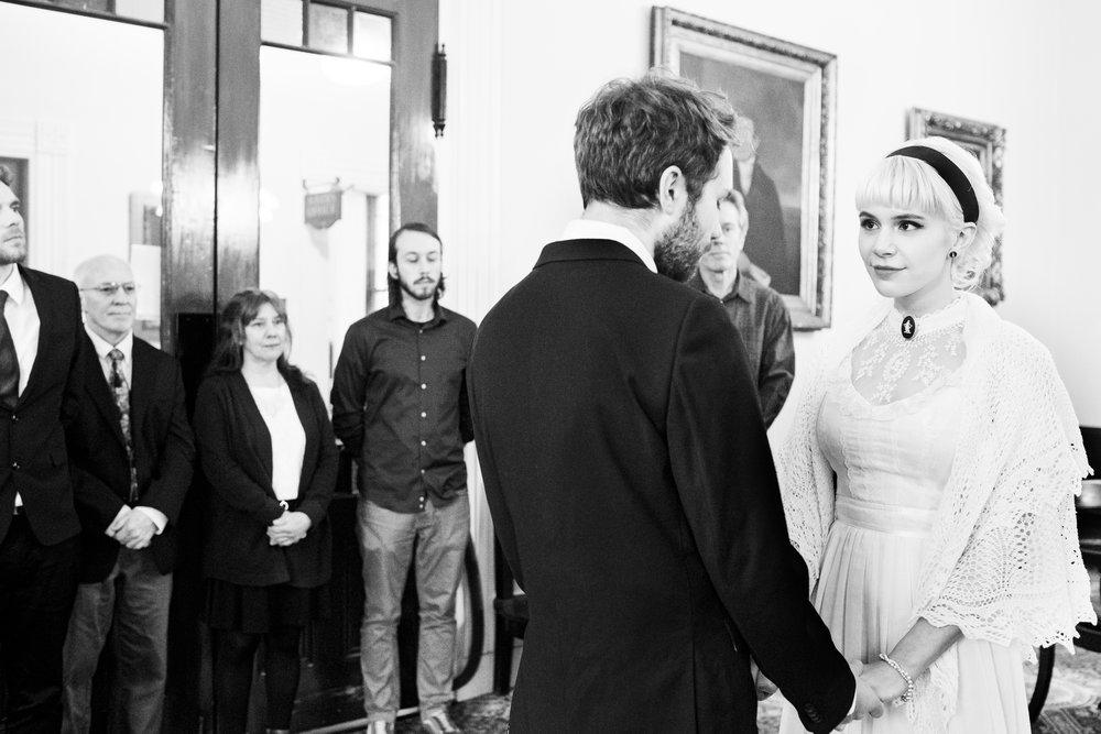 Salem-ma-city-hall-wedding-05.JPG
