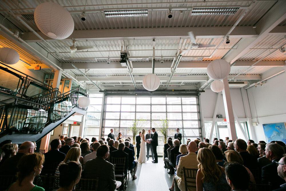 Boston Wedding Venues Boston Wedding Photographer