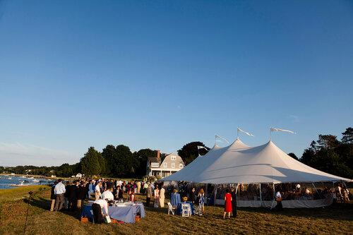 Boston wedding venues mark davidson annisquam yacht club junglespirit Images
