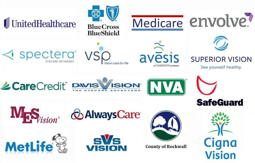 Website Insurance Logo.jpg