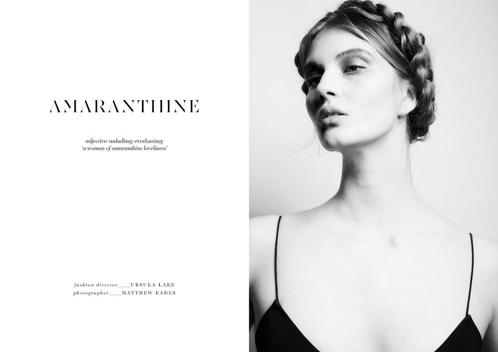 Amaranthine1.jpg