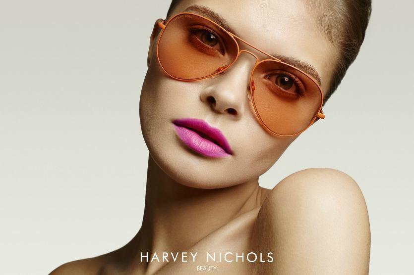 Harvey Nichols 2.jpg