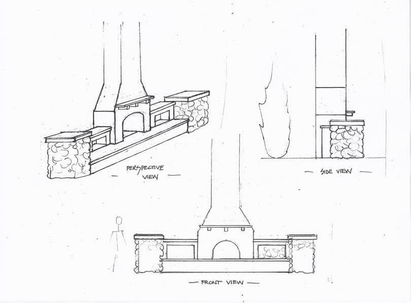 fireplace_sketch2.jpg