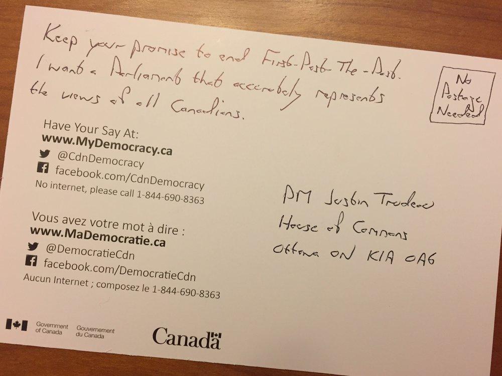 MyDemocracy postcard.jpeg