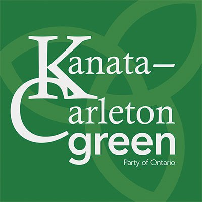 Kanata-Carleton Green Party