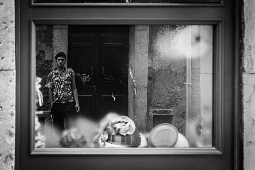MarioMancuso / Foter / CC BY