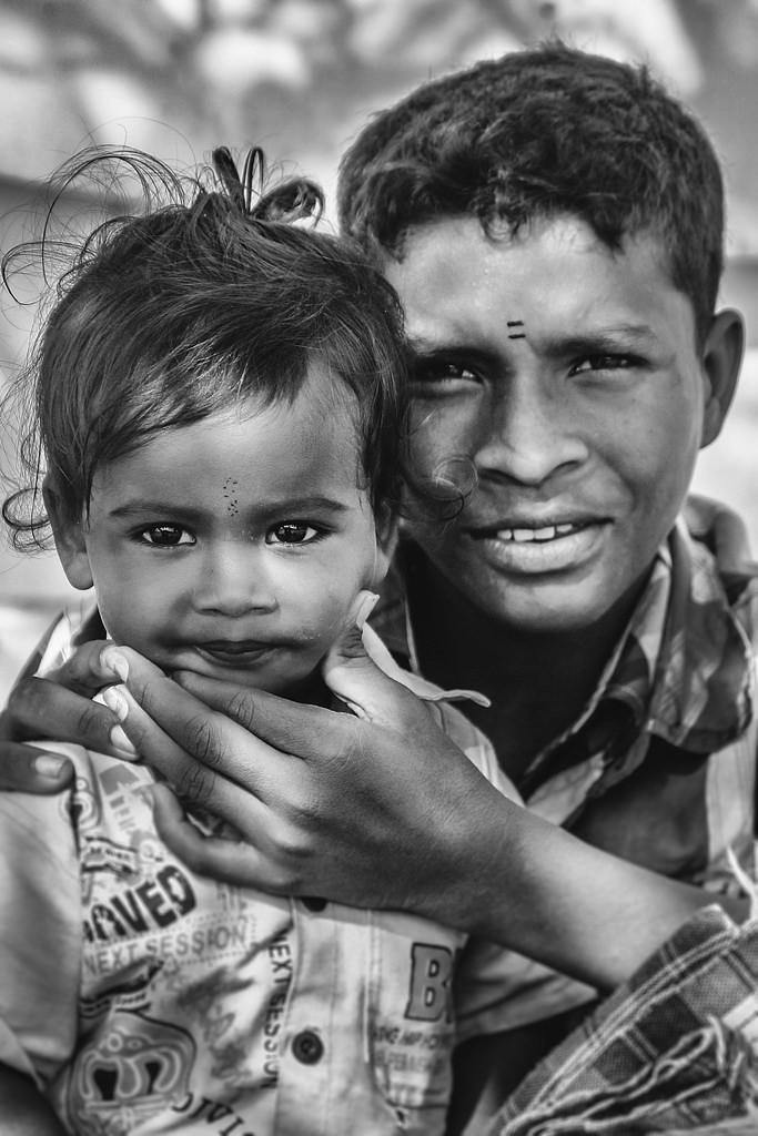Photo credit: Nithi clicks / Foter.com / CC BY