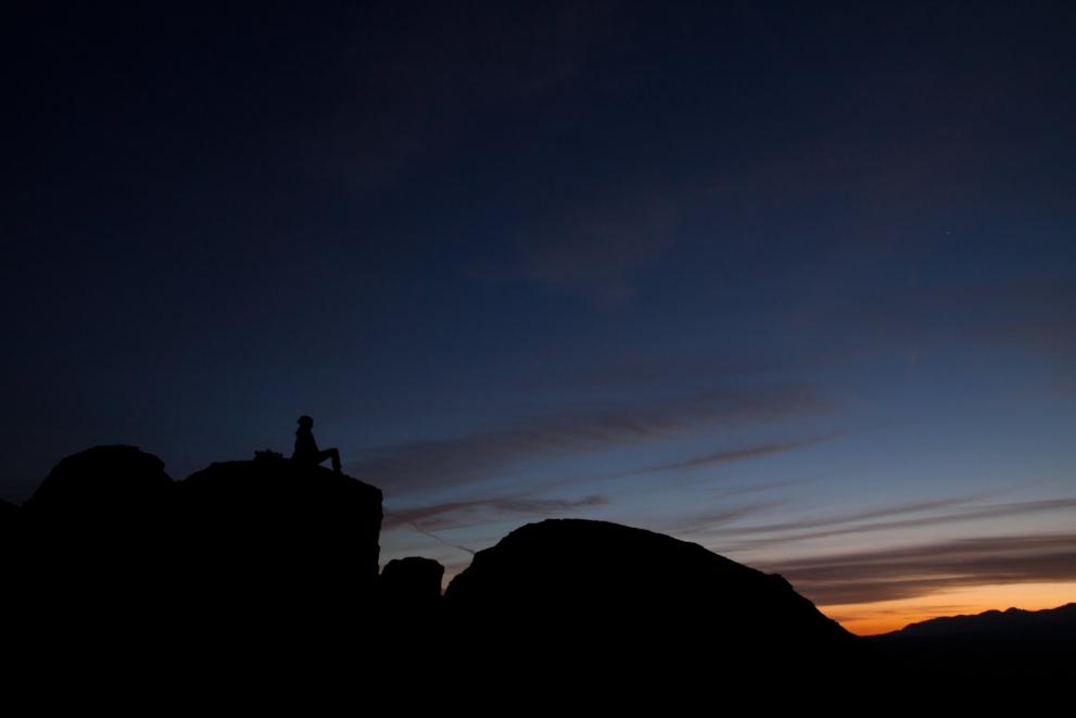 *~Dawn~* / Foter / CC BY