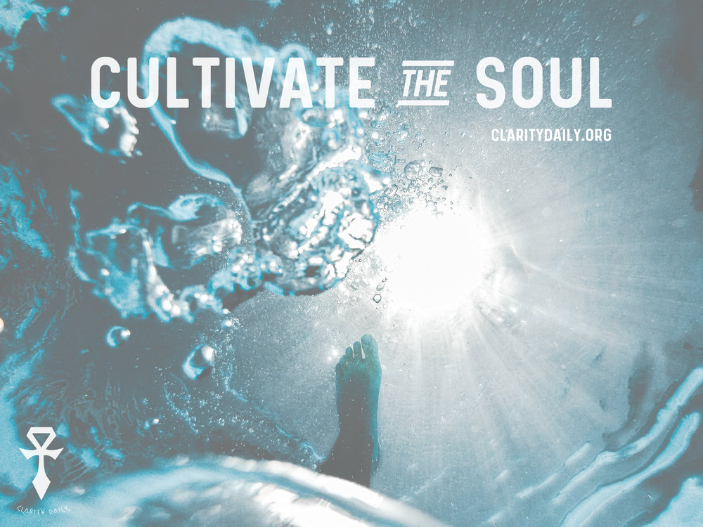 Cultivate the Soul.jpg