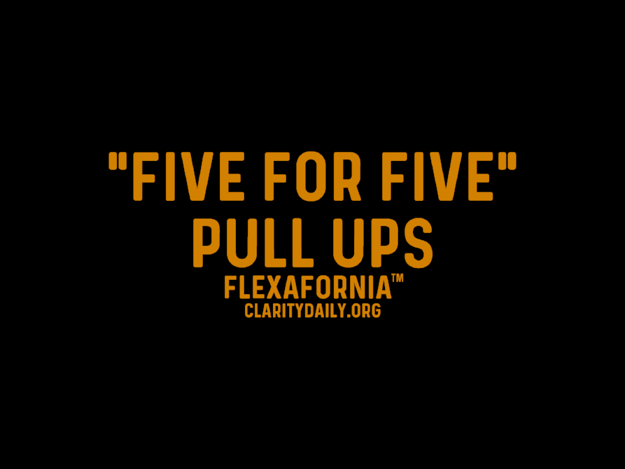 five for five - pull ups.png