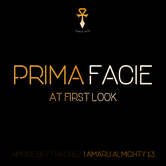 Prima Facie cover.png