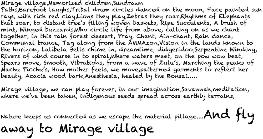 Mirage Village cropped.jpg