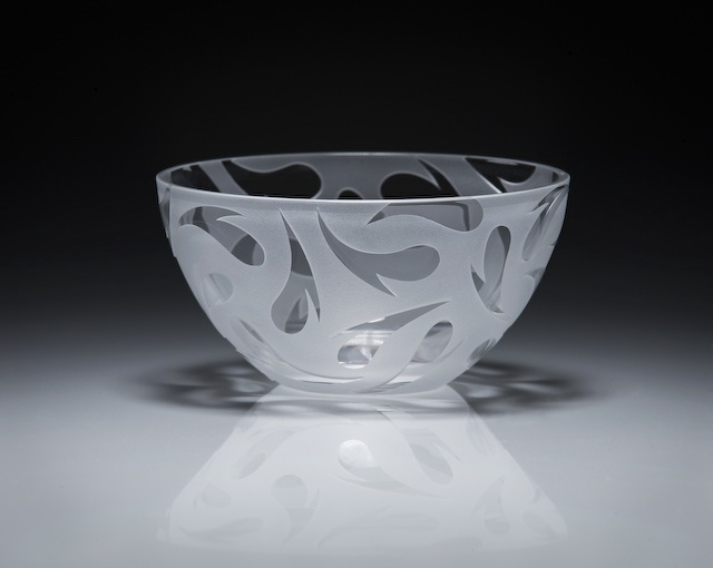 heart bowl.jpg