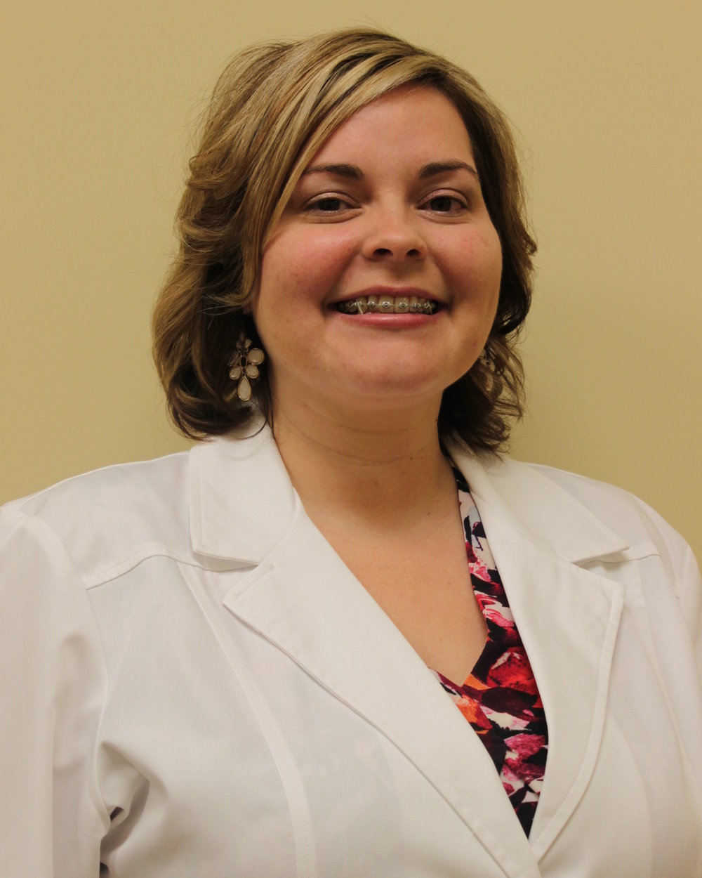 "Dr. Sarah Anderson Grabmiller, D.O. Assistant Program Director Dr. Grabmiller is a Meridian native. An alumna of Millsaps College, she graduating with a B.S. in Biology before attending PCOM Atlanta for medical school. She completed her Family Medicine Residency at North Mississippi Medical Center in Tupelo. She spends her free time with her husband and daughter.  Her life verse is Hebrews 13.2, ""Do not neglect to show hospitality to strangers, for by doing so some people have entertained angels without knowing it.""  She strives to apply this verse to all aspects of her life."