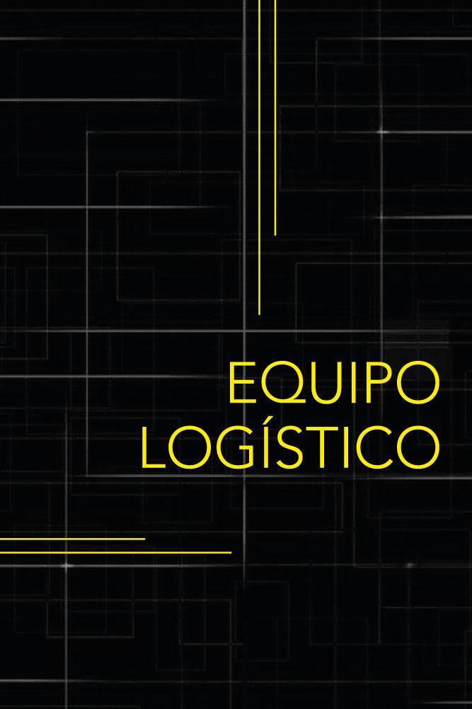 Equipo-logístico.jpg
