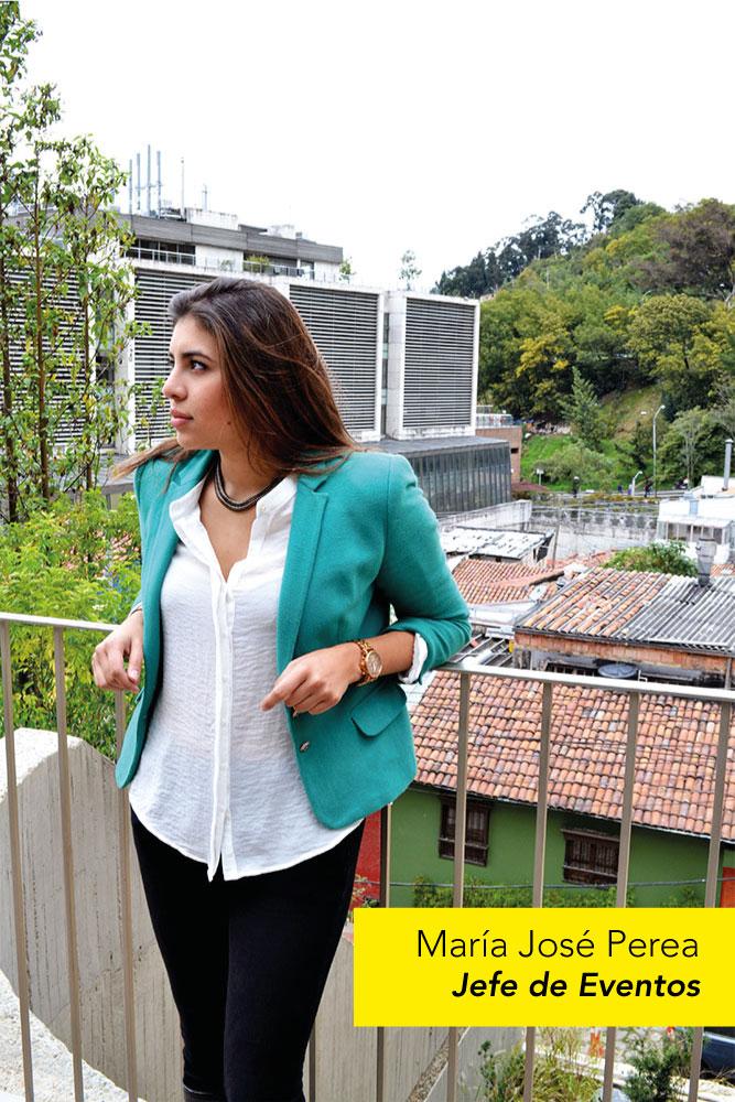 María-José.jpg