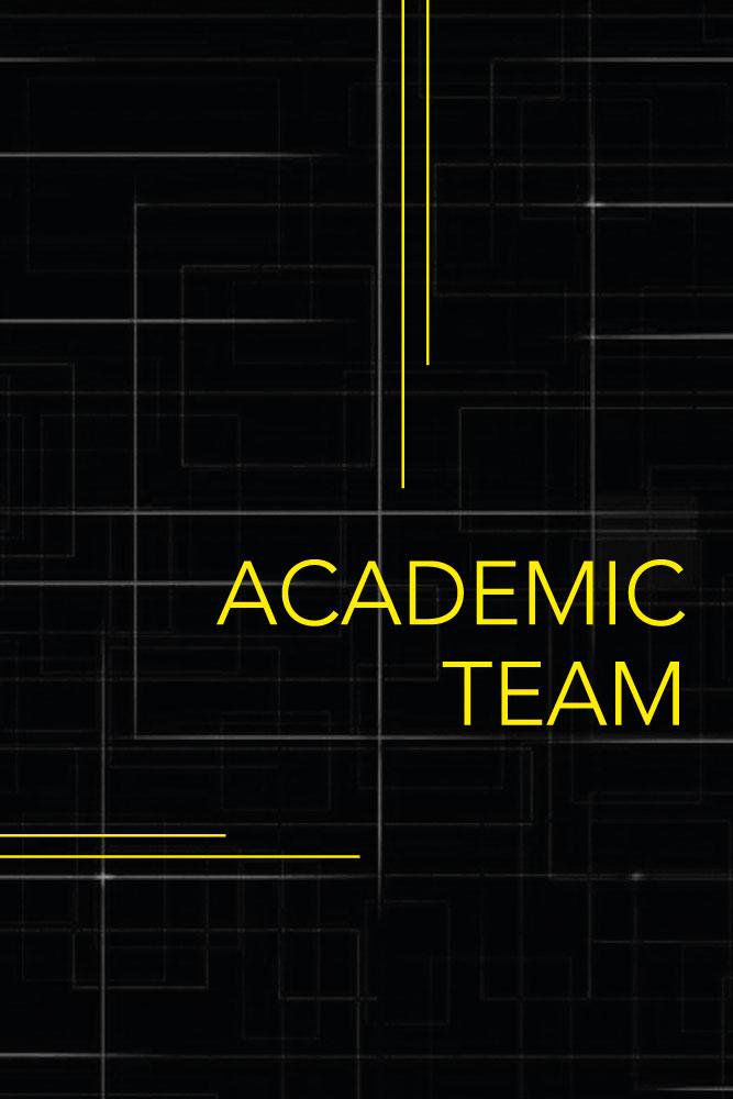 Academic-team.jpg