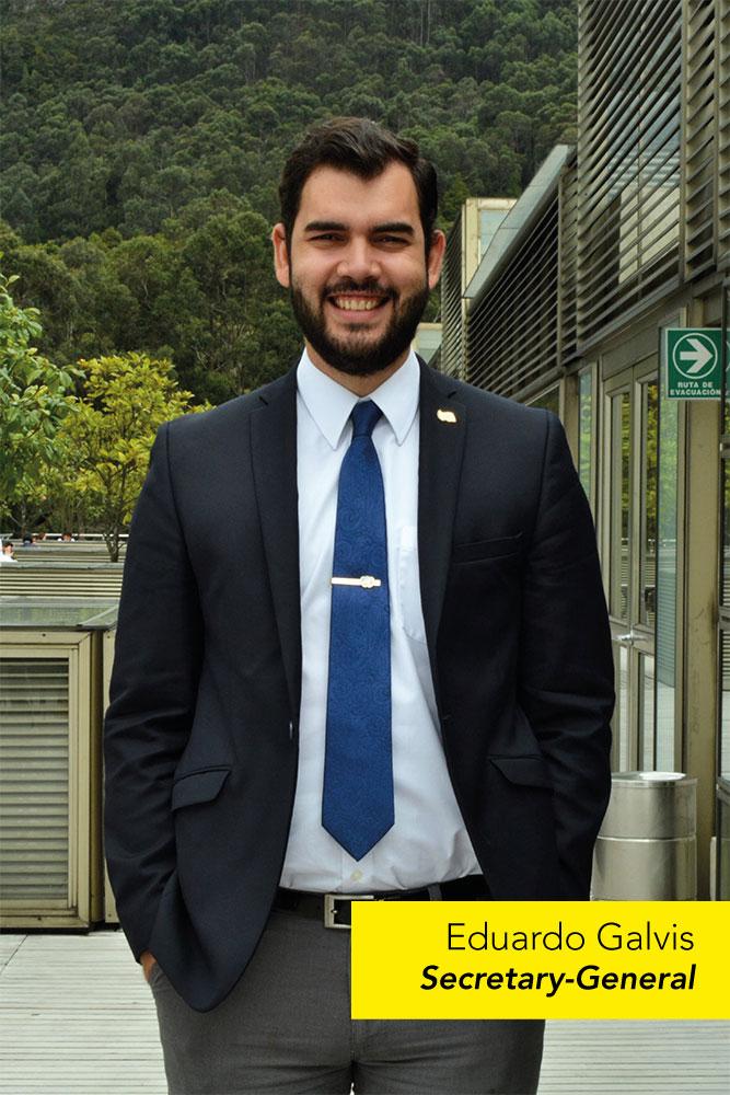 Eduardo1.jpg