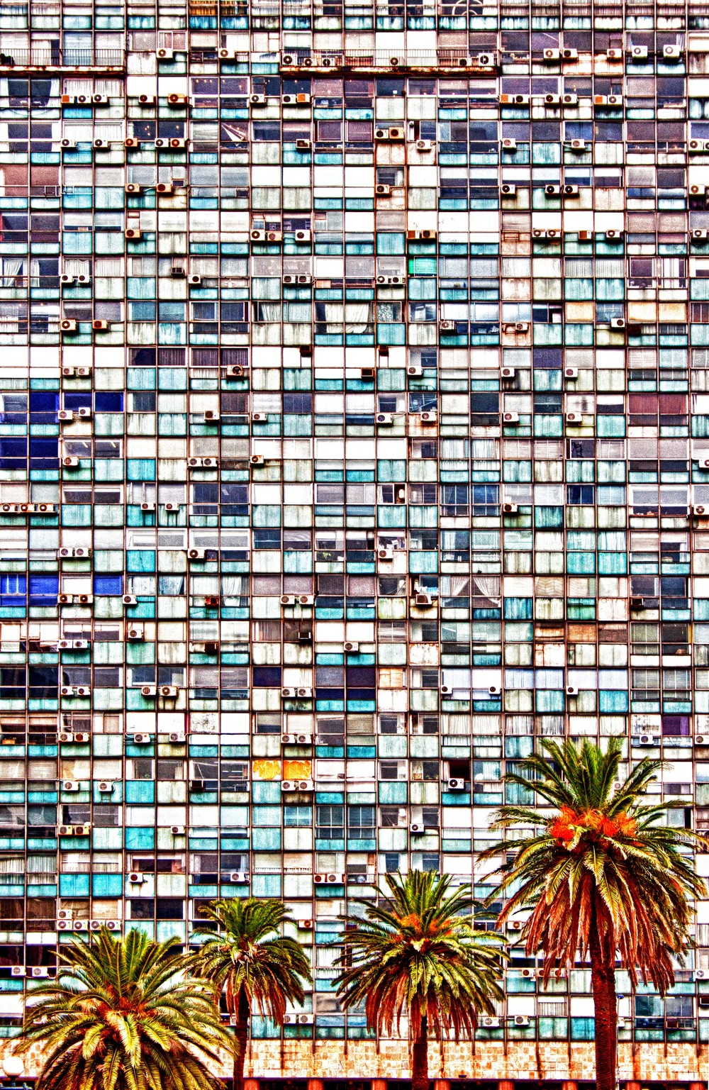 Montevideo Uruguay Apartments