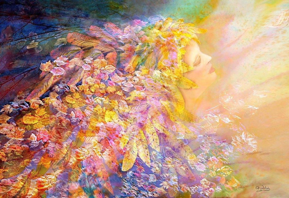 Autumn Goddess.jpg
