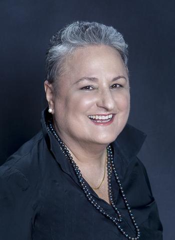 Susan J. Vitucci