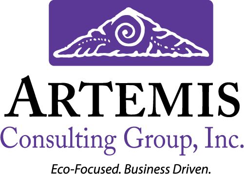 Artemis Consulting Group, Inc.