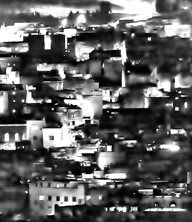Medina, Fez, Morocco 2014