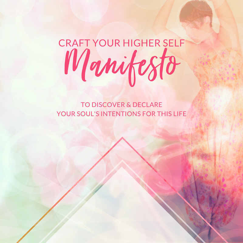 HIGHER SELF MANIFESTO.png