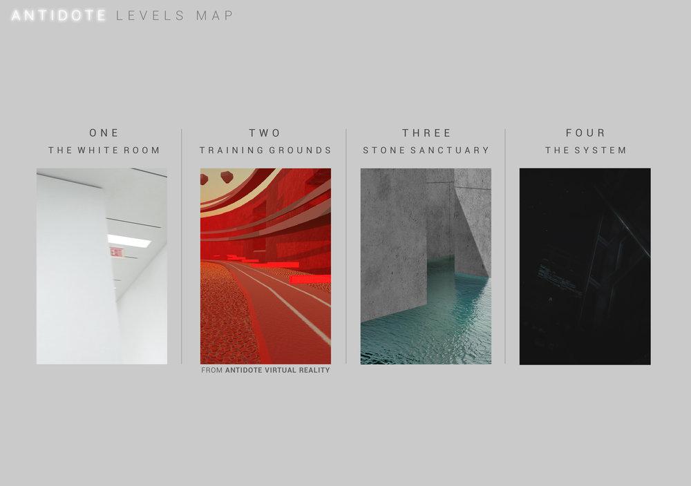 CFDA LEVELS MAP.jpg