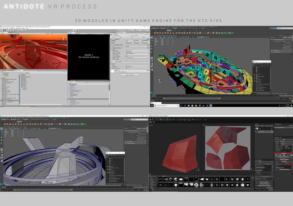 CFDA VR PROCESS2.jpg