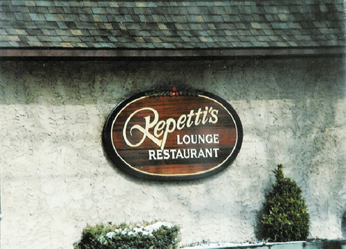 carved-repetti-resturant.jpg