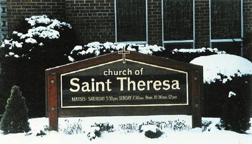 carved-Saint-Theresa.jpg
