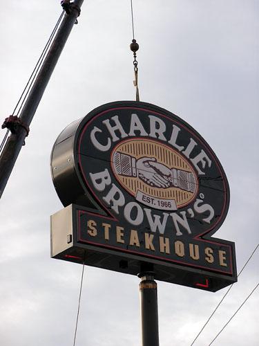channel-charlie-brown1.jpg