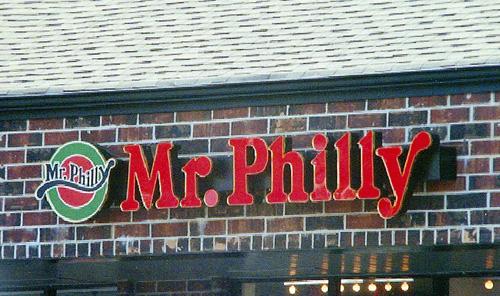 channel-mr-philly.jpg