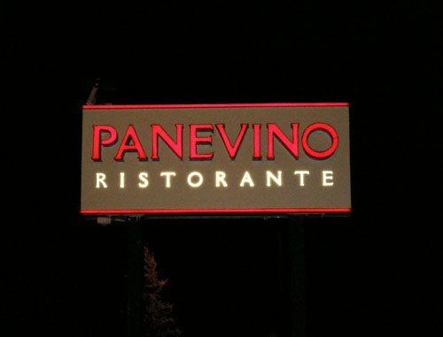 channel-panevino.jpg