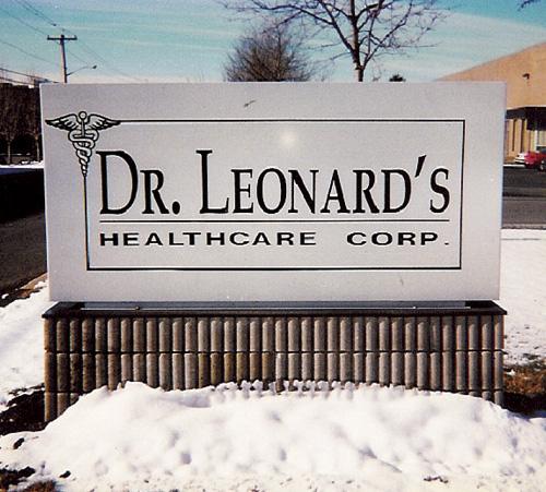 dr-leonard.jpg