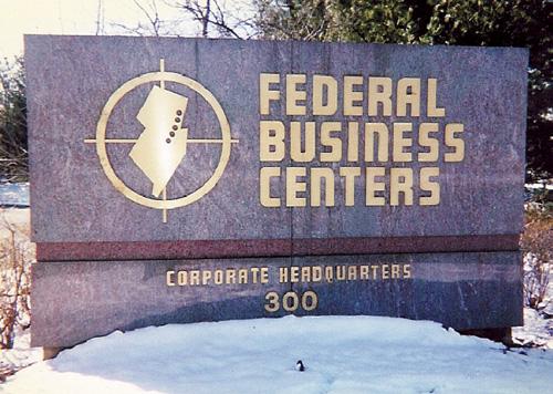 federal-business-center.jpg