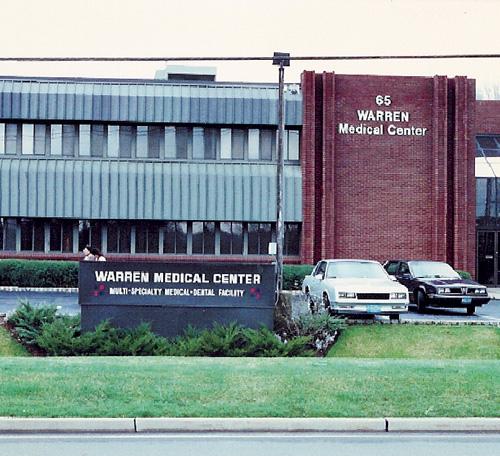 monument-warren-medical-center.jpg