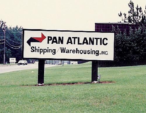 pan-atlantic.jpg