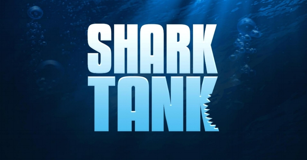 Become a Shark on Shark Tank - For a $50 million investment you can swim with the Sharks! (Team Cuban!)